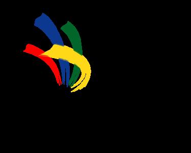 Logo_SkillsCanada_Alberta