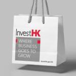 invest_hong_kong