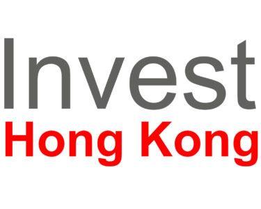 invest-Hong-Kong