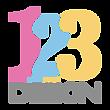 123design