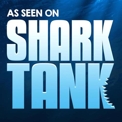 sharktank logo