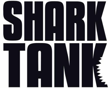 sharktank_LOW