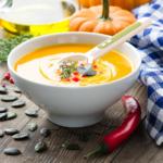 SPOONY FUSION FOOD WARMER COOLER